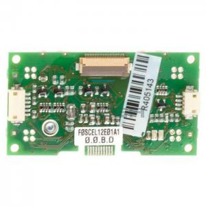 OMEGA  622102 PCB - interface - LED strip
