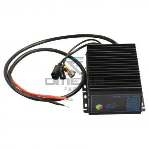 Mantall  051005J622001 Battery charger - 220Vac input - 24Vdc - 15A output