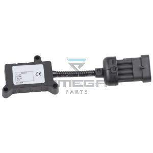 Fassi TI002 Angle transducer - 360 degrees - 4...20mA