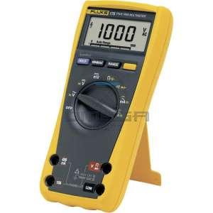 Omega Parts & Service 623-268 Multi meter - Fluke 175 | 1592901