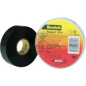 OMEGA  624110 Tape black - 20 mm