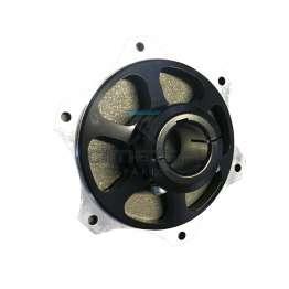 Keijzer Racing Parts  624130 Support gearwheel 30 mm.