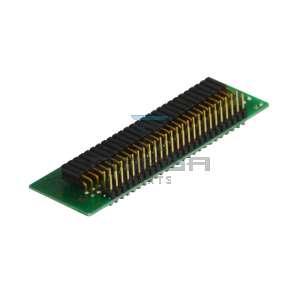 Autec SIC97MDA PCB module