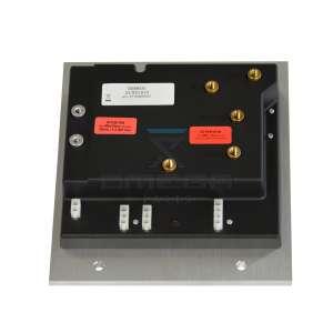 UpRight / Snorkel 512942-000 Motor controller SEM600
