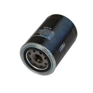 Haulotte  2427010430 Hydraulic filter