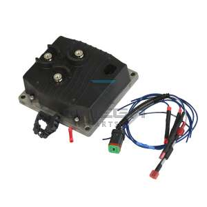 Genie Industries  1261671 Motor controller kit