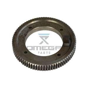 SkyHigh  9801/00824 Gear wheel