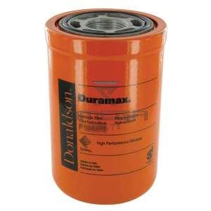 Bobcat 6661248 Hydraulic filter