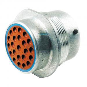 JLG  4460463 Connector receptacle 23 way