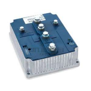 UpRight / Snorkel 3087791 Drive controller