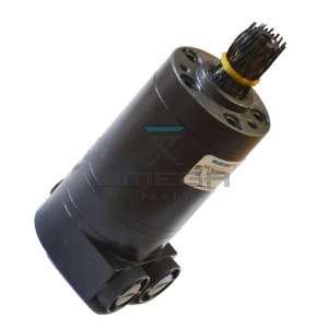 Haulotte  2505003890 Hydraulic motor