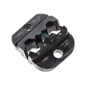 OMEGA  624366 HEX DIE - for hand tool
