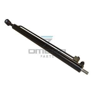 OMEGA  624406 Cylinder