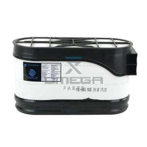 OMEGA  624462 Air filter