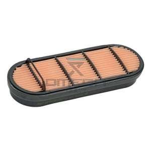 OMEGA  624464 Air filter