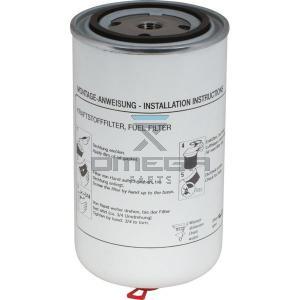 Deutz 0413 0241 Fuel filter