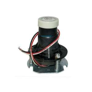 UpRight / Snorkel 3020040 Tilt sensor 5 degree