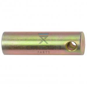 Haulotte 128D161440 Pin