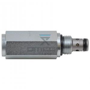 MEC Aerial Work Platforms 91010 Hyraulic relief valve
