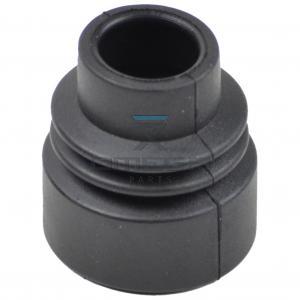 UpRight / Snorkel 13-2537/06 Boot