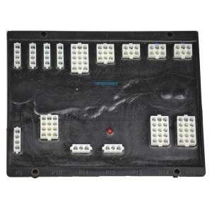 OMEGA  628452 Controle module GP440
