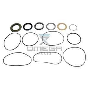 Genie Industries  44782 Seal kit