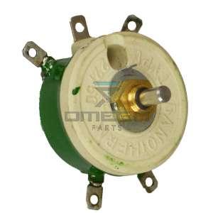 Denkalift  PDK03470069 Potentiometer