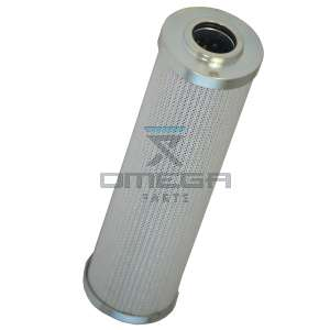 Manitou  7617829 Hydraulic filter