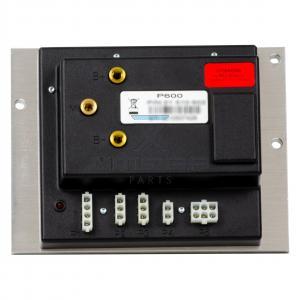 OMEGA  628588 Motor controller 48Vdc