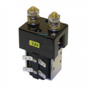 Haulotte  2440318890 DC contactor 24Vdc
