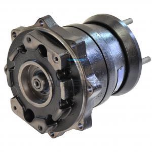 Haulotte  2427102170 Drive gear reduction box