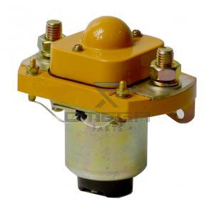 GMG  41044 Line contactor 24V - 400A