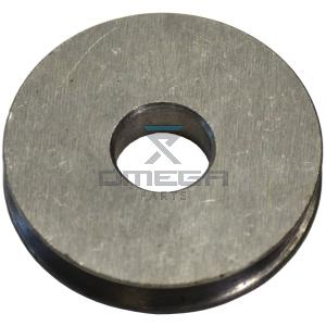 UpRight / Snorkel 515738-000 Pulley wheel