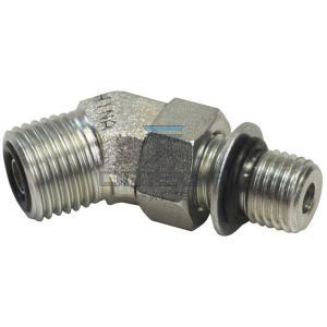 Genie Industries  48907 Hydraulic fitting