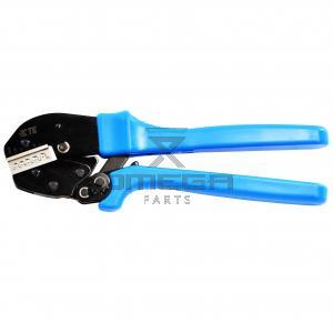 GMG  632214 Crimp tool