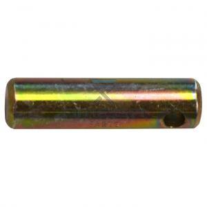 UpRight / Snorkel 9311 Pin 5/8 - 53mm