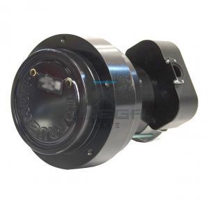GMG 632374 Drive motor assembly - Electric motor + reduction gear box + elecric brake