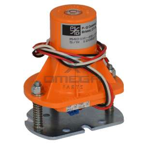 JLG  4360171 Tilt sensor