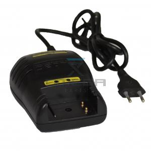 Autec  R0CABA00E0003 Battery charger