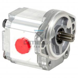 UpRight / Snorkel 562056 Hydr pump