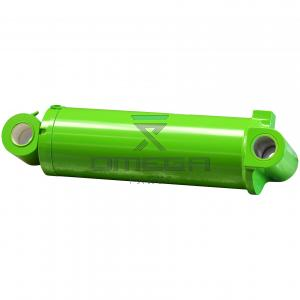 Merlo 051191 Cylinder