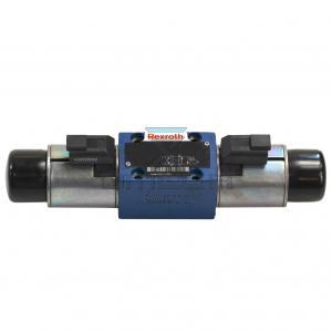 MEC Aerial Work Platforms 92168 Hydraulic CETOP valve