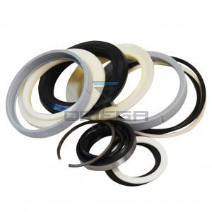 Genie Industries  237819 Seal kit - cylinder