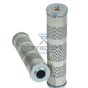 OMEGA  662476 Hydr. filter