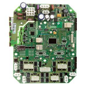 Autec  R0BASE00E64A0 Main board - Dynamic -- ARM