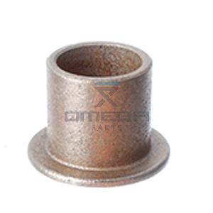 MEC Aerial Work Platforms 7819 Bearing Flanged Bronze