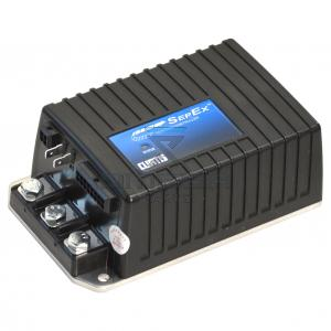 OMEGA  662668 DC Motor controller 24-36V -- 300A