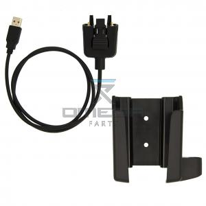 Autec  R0ALIM00E02A0 USB charger Air4 - Air6 - Air8