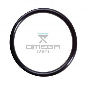 MEC Aerial Work Platforms 50928-01 O-ring - for ORF MJT-6 fitting
