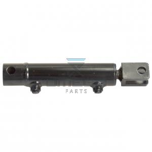 Mantall 51005J802 Cylinder, Steering